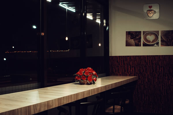 decoracion_hogar