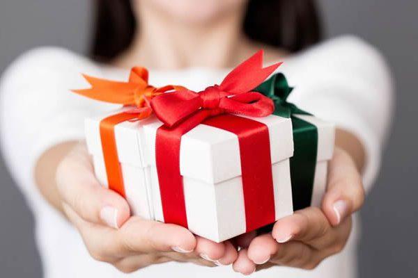 regalos_home